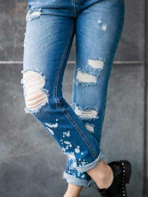 torn-jeans-1-free-img.jpg