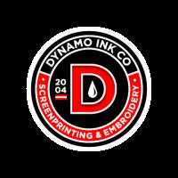 Dynamo_LogoArtboard 1