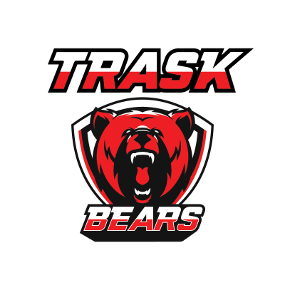 Trask-PTA-Trask-Bears-Shield-with-Words-1.png